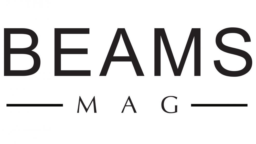 BeamsMag