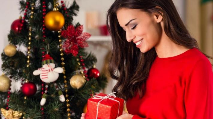 史上最NG圣诞礼物!你还在送这些东西吗?